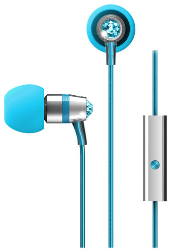 MEE audio - Earbud Headphones...