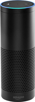 4747312 sc - Amazon Echo - Get The Best Price Comparison