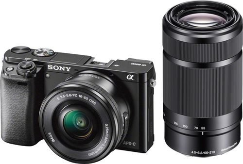sony-alpha-a6000-mirrorless-camera-with-16-50mm-and-55-210mm-lenses-black