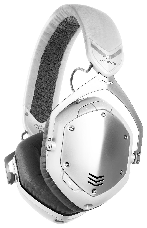 v-moda-crossfade-wireless-over-the-ear-headphones-white-silver