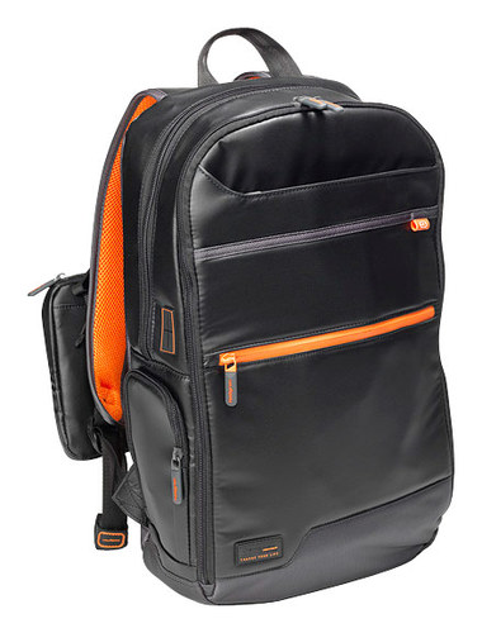 "Hedgren - 15"" Backpack..."