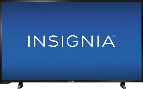 "Insignia™ - 50""..."