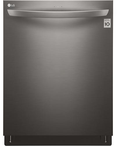 LG LDT5665BD