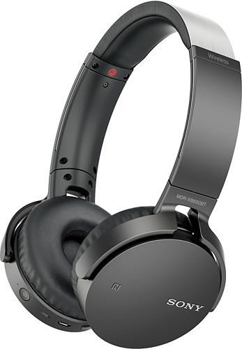 sony-xb650bt-over-the-ear-wireless-headphones-black
