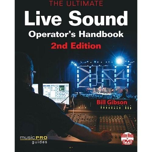 Hal Leonard - The Ultimate...