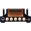Hotone - Nano Legacy Mojo Diamond 5w Guitar Amplifier Head