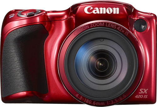 canon-powershot-sx420is-200-megapixel-digital-camera-red
