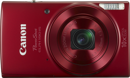 canon-powershot-elph-190-200-megapixel-digital-camera-red