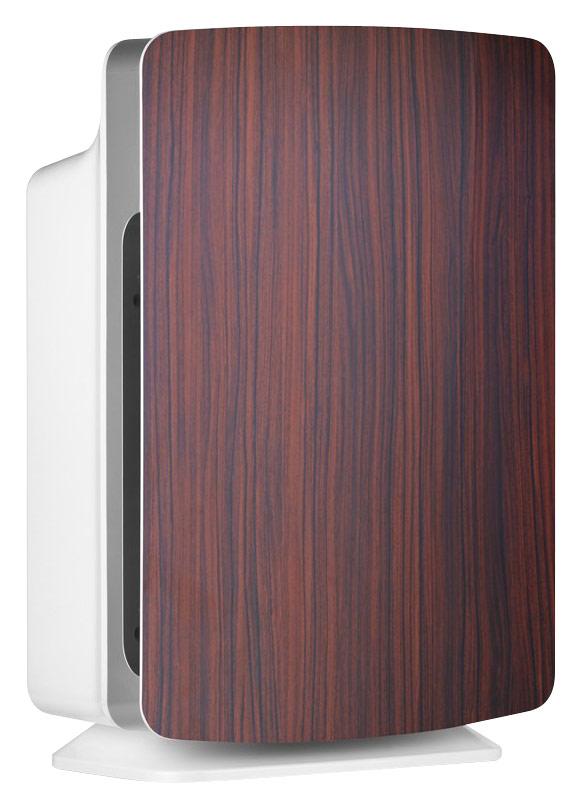 Alen - BreatheSmart FIT50 Air Purifier - Rosewood 4869900