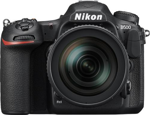 nikon-d500-dslr-camera-with-16-80mm-lens-black