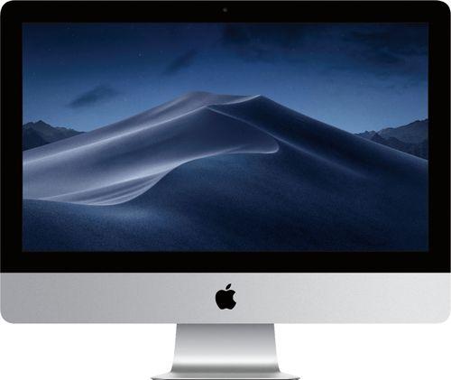 apple-215-imac-intel-core-i5-34ghz-8gb-memory-1tb-fusion-drive-silver