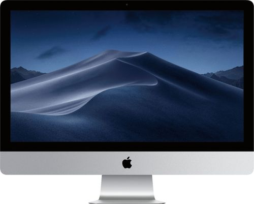 apple-27-imac-intel-core-i5-34ghz-8gb-memory-1tb-fusion-drive-silver