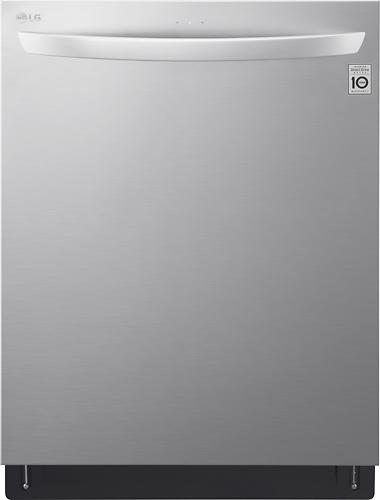 LG LDT5665ST