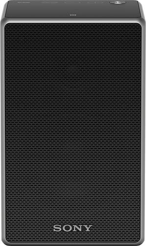 Sony - Wireless Speaker...