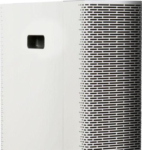 Blueair - Sense+ Air Purifier - Polar White 4917301