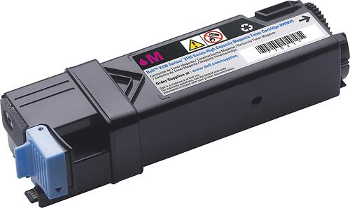 Dell - MY5TJ Toner Cartridge...