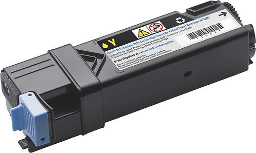 Dell - 9X54J Toner Cartridge...
