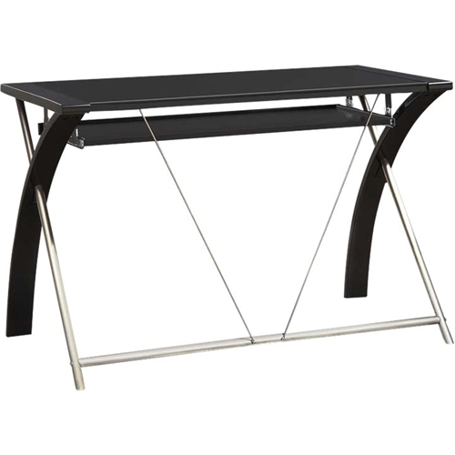 Whalen Furniture - Zara Table