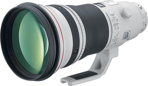 Canon 4412B002 angleImage