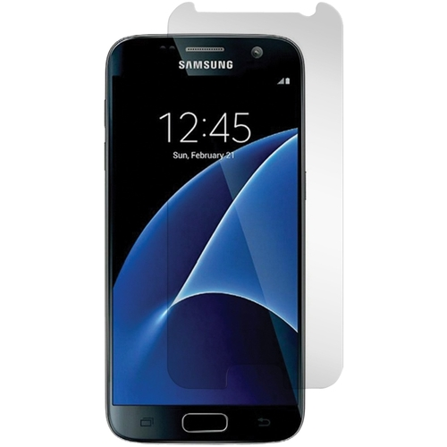 Gadget Guard - Ice Edition Screen Protector for Samsung Galaxy S7 4983222