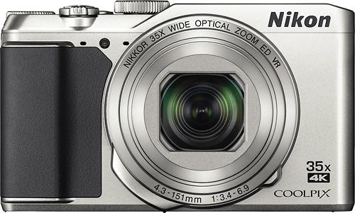 nikon-coolpix-a900-200-megapixel-digital-camera-silver