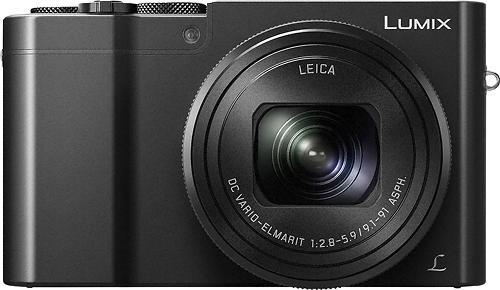 panasonic-lumix-dmc-zs100-201-megapixel-digital-camera-black