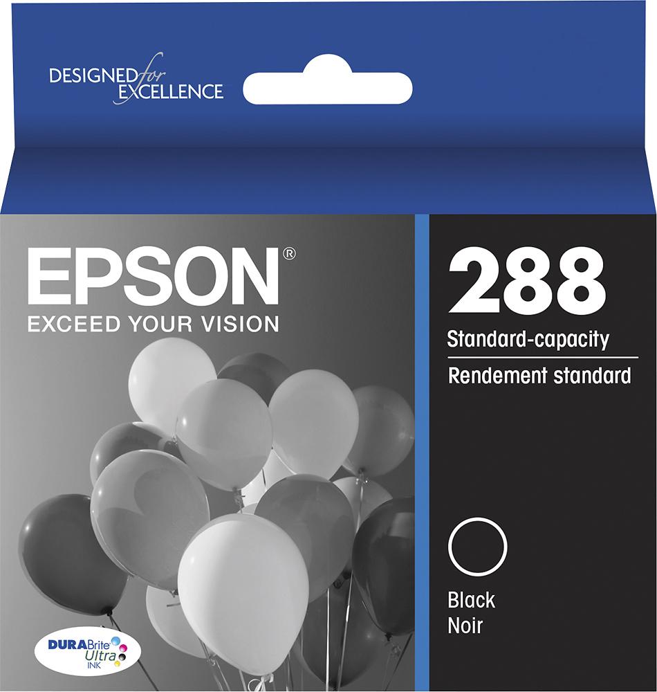 Epson T288120-S Ink Cartridge