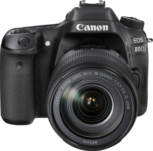 canon-eos-80d-dslr-camera-with-18-135mm-is-usm-lens-black