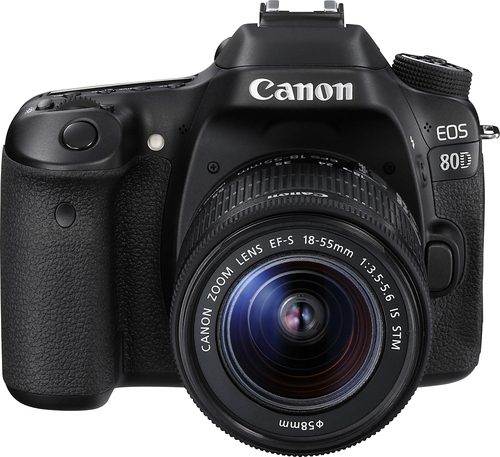 canon-eos-80d-dslr-camera-with-18-55mm-is-stm-lens-black