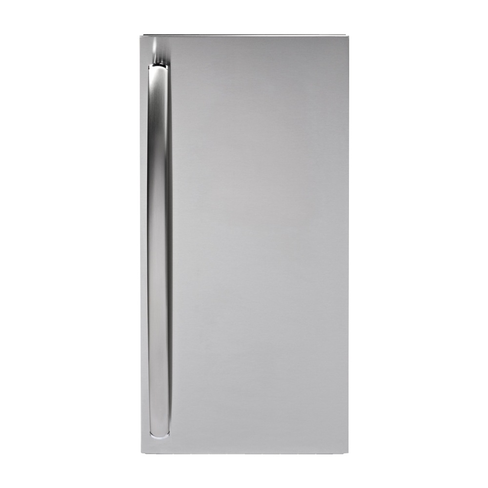 GE Profile ice maker door kit Stainless Steel PIP70SS