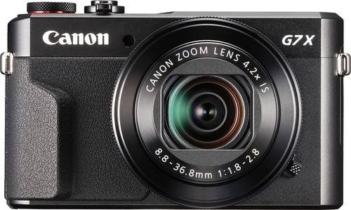 canon-powershot-g7-x-mark-ii-201-megapixel-digital-camera-black