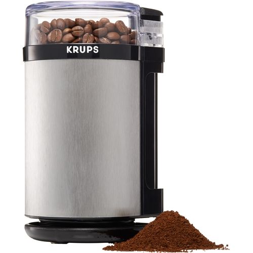 Krups - Electric Spice...