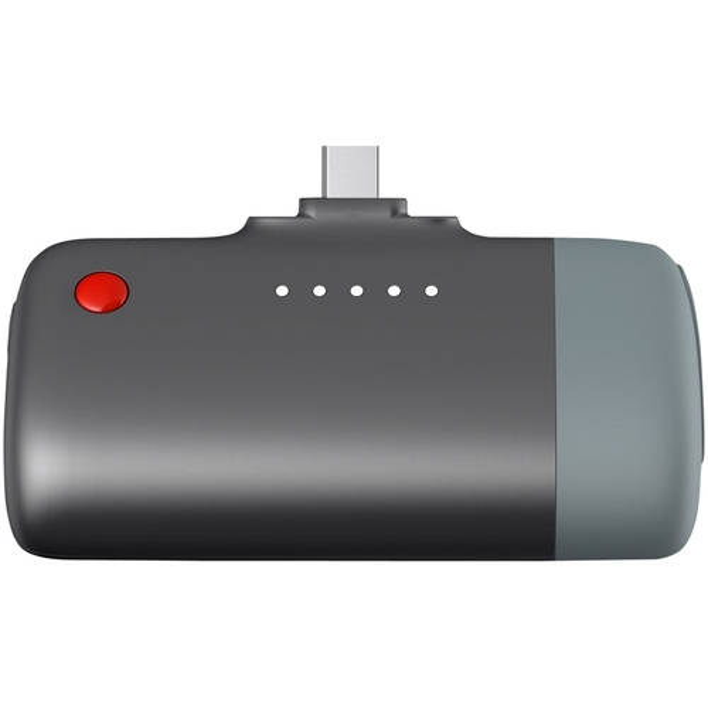 EMTEC - Power Clip Portable...