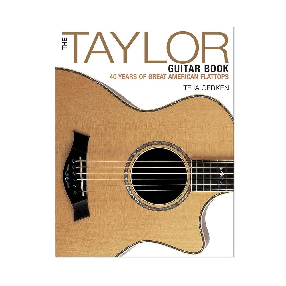 Hal Leonard - Gerken...