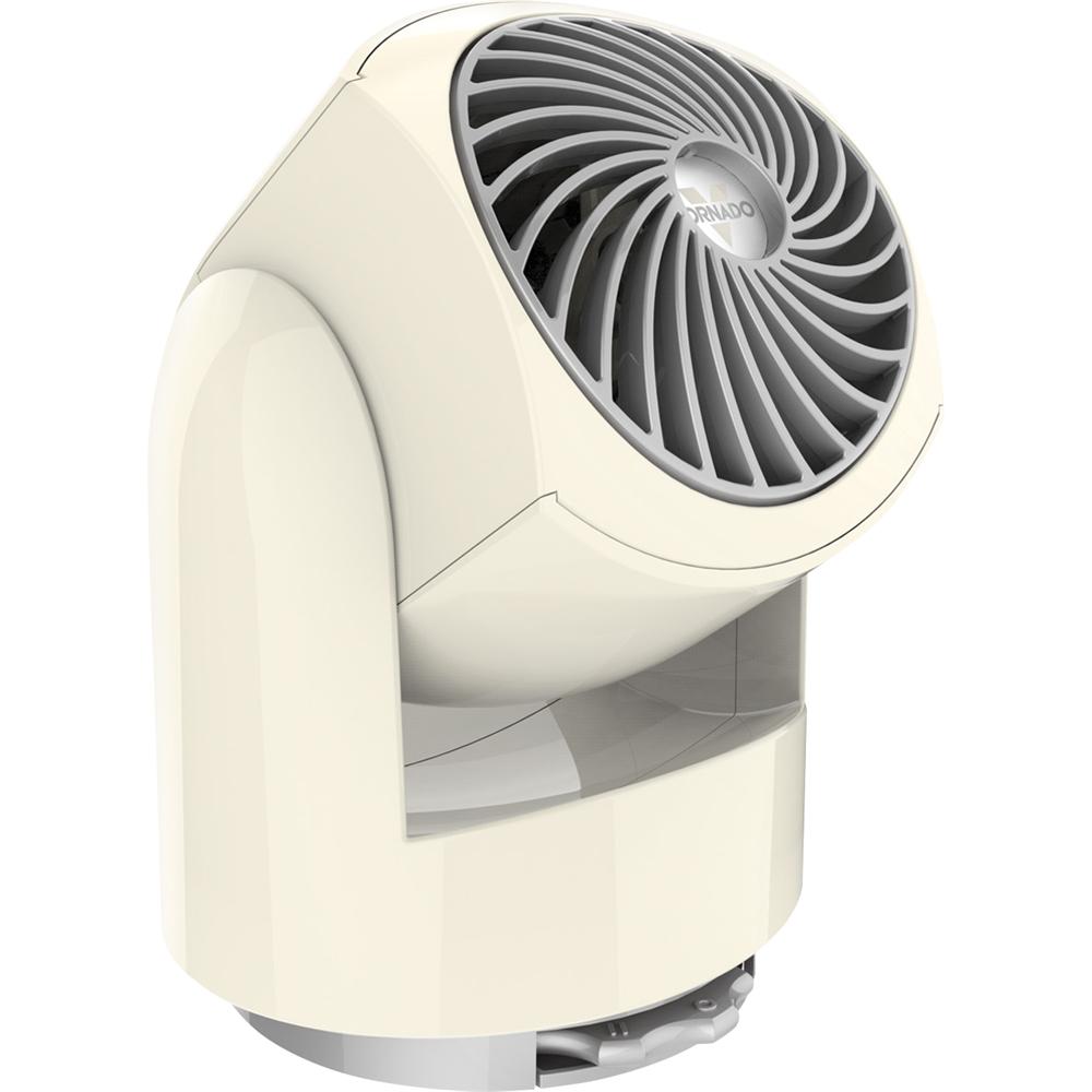 Vornado - Flippi V6 Personal Fan - Vintage White
