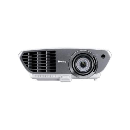BenQ - HT4050 1080p DLP Projector - Gray, White DLP1080p2000 lumens brightness16:9 aspect ratio