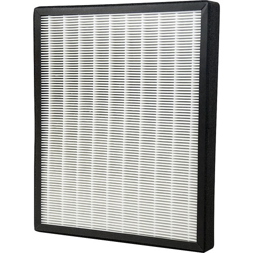 Heaven Fresh - Replacement HEPA / Activated Carbon Filter for NaturoPure™ HF 380 Air Purifier - White 5086509