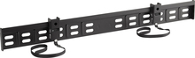 """Insignia™ - Fixed TV Wall Mount For Most 40""""-70"""" TVs - Black"""