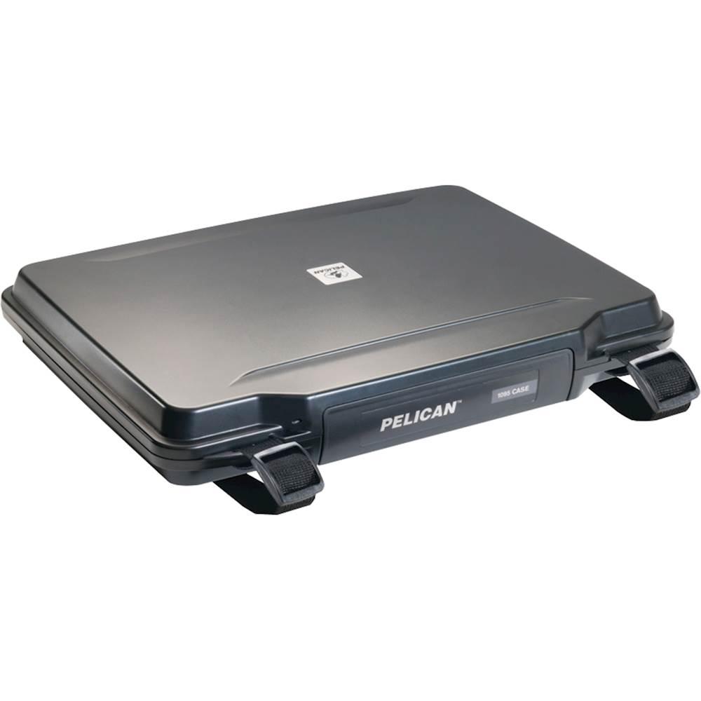 PELICAN - Protector Case? 1095CC Laptop Attache - Black