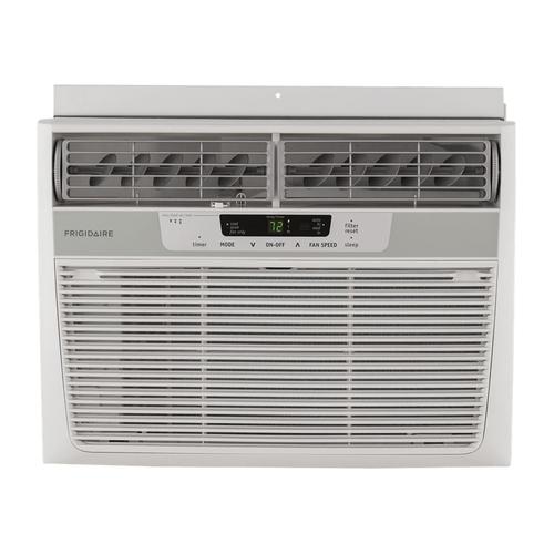 Frigidaire - 12,000 BTU Window Air Conditioner - White 5151600