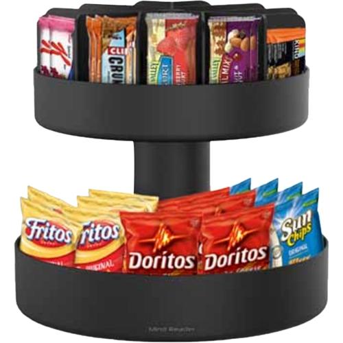13bf1746d3 https   www.9ple.com browse product market bestbuy item ...
