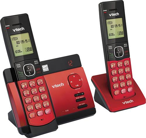 VTech - CS5129-26 DECT...