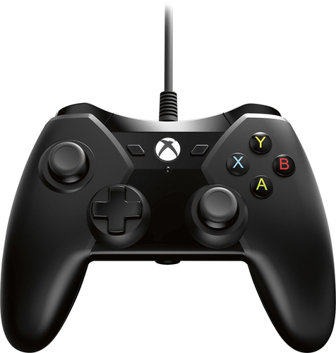 PowerA - Wired Controller...