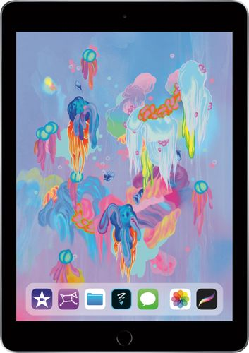 apple-ipad-latest-model-with-wi-fi-32gb-space-gray