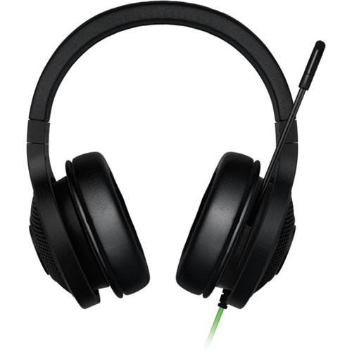 Razer RZ04-01140100-R3U1 Kraken Wired Stereo Gaming Headset for Xbox One