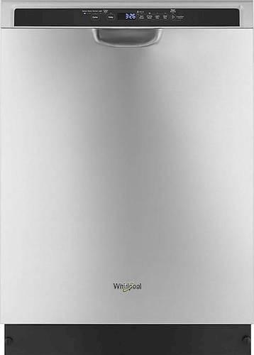 Whirlpool WDF560SAFM