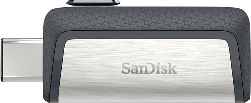 ULTRA DUAL DRIVE USB TYPE-C Flash Drive (16gb)