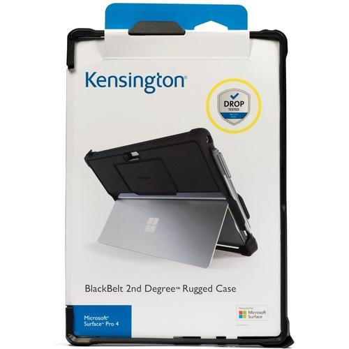 Kensington - BlackBelt...
