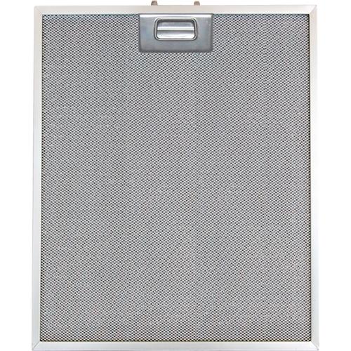 Windster Hoods - Replacement Aluminum Filter for WS-50E Series Range Hoods 5279118