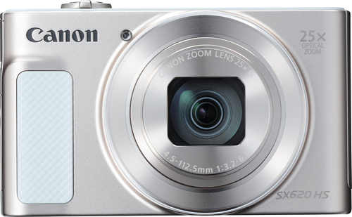 canon-powershot-sx620-hs-202-megapixel-digital-camera-silver